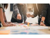 Supplier Relationship Management (SRM) - 2-Day Intensive Training Workshop