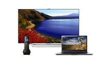 INTERNET TV HOME PHONE PROMO SALE, SERVICES WITH MULTI CARRIER