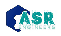 Building Permit : Architectural & Structural Engg. Service.