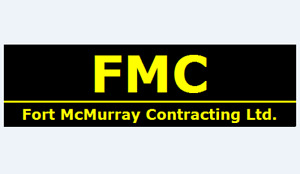Labours Needed - Indoor Project if Fort McMurray Area