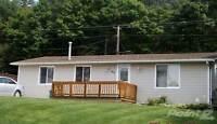 Homes for Sale in Algoma District, ELLIOT LAKE, Ontario $94,900