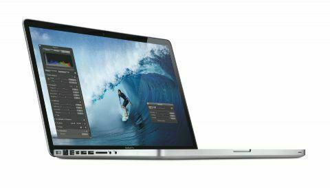 Apple Macbook Pro 13 2.3-3.1ghz Core I5 Turbo / 16gb Ram 2tb / Upgrade Warranty