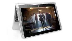 BRAND NEW HP 10.1 IN DETACHABLE 2 IN 1 LAPTOP
