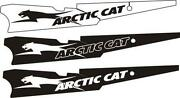 Arctic Cat Proclimb