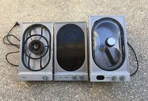 Gaggenau Kitchen Modular Aplliances Peppermint Grove Cottesloe Area Preview