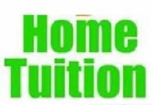 Tutor Home 8 9 10 11 12 - IN Home tutoring Lowest Rates