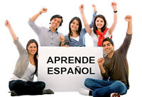 SPANISH LESSONS IN LAVAL , $15 BY HOUR