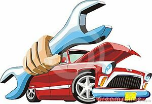 AUTO REPAIRS AT YOUR DOOR STEP! GET A QUOTE NOW!