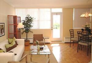 Convenient, desirable midtown location - 88 Redpath Avenue, 2BR