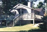 McCreary's Beach Resort Last Min for $99/night!