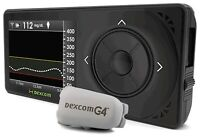 Insulin Pump Receiver G4 Dexcom