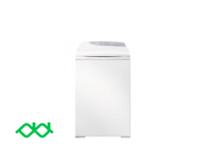 Rent this large Fisher & Paykel top-loader washer flexibly in SYD Sydney City Inner Sydney Preview