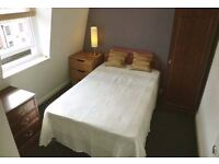 Jamaica St, Stokes Croft BS2 8JW - Room to let by the week in central Bristol, professional share