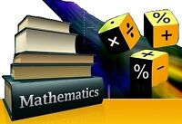 Online Curriculum Based Math Tutorials Grades 9 & 10
