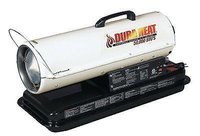 Kerosene Forced Air Heater Ebay