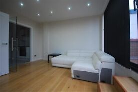 STUNNING LUXURY HUGE 2 DOUBLE BEDROOM FLAT NEAR WEMBLEY CENTRAL TUBE, TRAIN & SHOPS