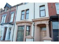 Lovely, well-presented 5/6 bedroom house to rent in Hartlepool, TS25