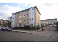 2 Bed Apartment, FINSBURY PARK N4