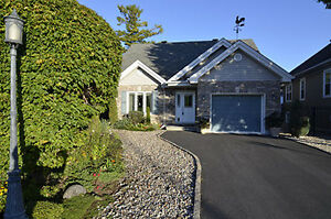 63 Mayburry House for sale