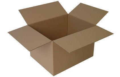 Big Cardboard Box Ebay