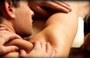 Quality Sports & Remedial Massage (Professional & Quality) Brisbane City Brisbane North West Preview