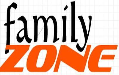 e-family-zone