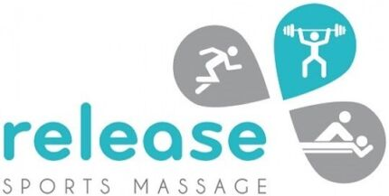 Release Sports Massage East Perth Perth City Preview