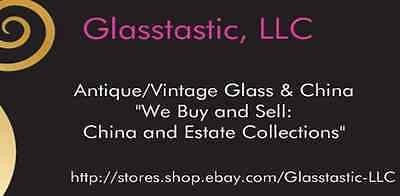 Glasstastic LLC