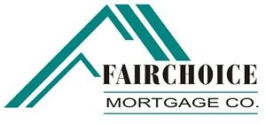 $$$$$$ ANY KIND OF MORTGAGES $$$$$$