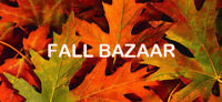 Fall Bazaar at Residence on the St. Clair