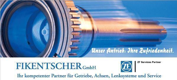 fikentscher24