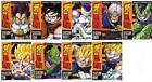 Dragon Ball Z Complete Season