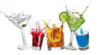 **Experienced Bartender for your Wedding or Next Event**
