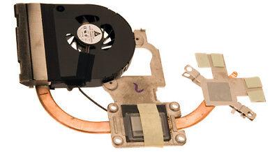 Thermal module (disipador+ventilador) Acer Aspire 5742G 5742ZG - 60.R5202.003
