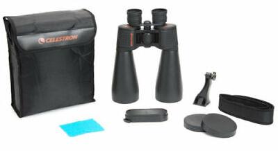 Celestron Skymaster 15x70 Observation Astro Binoculars #71009