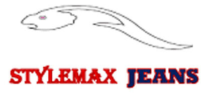 STYLEMAX JEANS