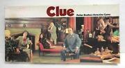 Clue 1972