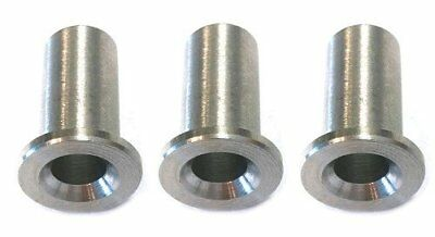 Crathco Bearing Sleeve Replaces Crathco 3220 Set Of 3 Replacement Parts
