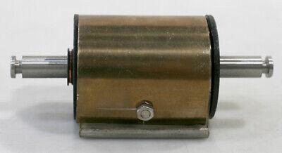 [new] durst M 805 spring
