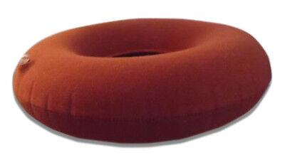 Sitzring, anti dekubitus kissen, hämorrhoiden-sitzkissen, sitzkringel,  Ø 37cm K
