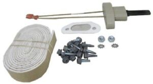 Zodiac R0457500 Ignitor Replacement Jandy LXi Spa/Pool Heater