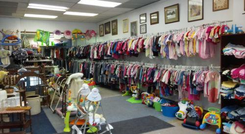 Used Clothing Wholesale | eBay