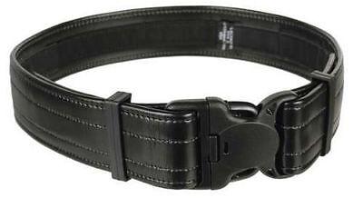 Blackhawk 44b4smpl Duty Belt With Loop.26 To 30