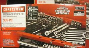 Best Selling in Craftsman Tools