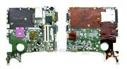Toshiba Satellite P300 Motherboard