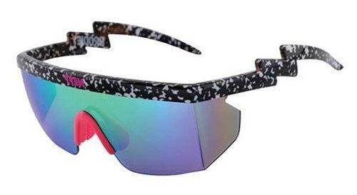 7200f14b10 Neff Sunglasses