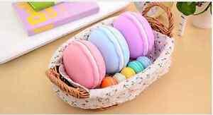 **Brand New** Macarons Storage Box!!