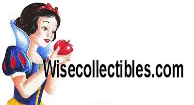 wisecollectibles