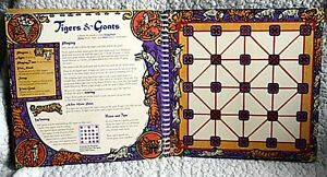 NEW - Klutz Book: The 15 Greatest Board Games in the World Kingston Kingston Area image 3