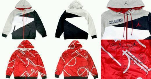Nike air jordan reversible jacketin Halesowen, West MidlandsGumtree - Nike air jordan reversible jacket in excellent condition size xl 55 ono